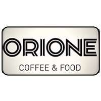 Orione Bar